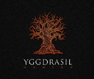 wat is yggdrasil gaming