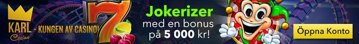 zweeds yggdrasil casino