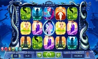 legend-of-the-white-snake-lady-slot