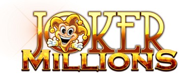 joker-millions-win