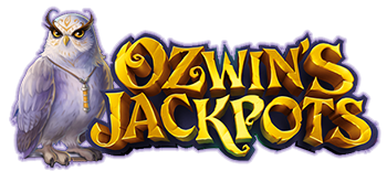 ozwins_jackpot2