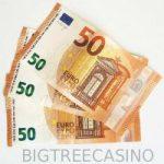Cashback Geld
