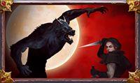 Wolf Hunters Battle functie